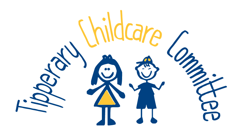 Tipperary Childcare Committee