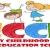 ECCE PIC