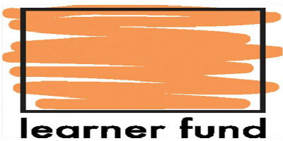 learner fund