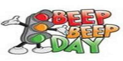 beep-beep-day