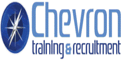 chevron-training-and-recruitment-8518