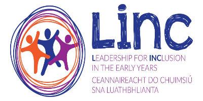 LINC-Logo