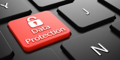 data-protection-breach-ireland