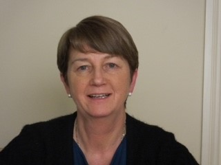CEO Tipperary Childcare Committee