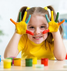 childcare courses tipperary